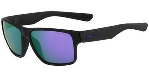 Nike NIKE MAVRK R EV0773 056 MATTE BLACK/ELECTRIC PURPLE WITH GREY W/ML VIOLET FLASH LENS LENS