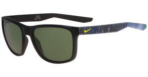 Nike UNREST EV0922 SE 330 MT CRY SEAWD-CYB W-GREEN LENS