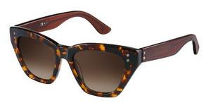 Oxydo OX 1085/S HWG/CC BROWN SFBWHVN BW (BROWN SF)
