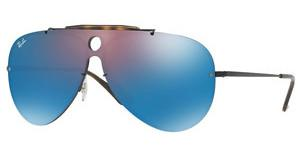 Ray-Ban RB3581N 153/7V