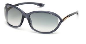 Tom Ford FT0008 0B5