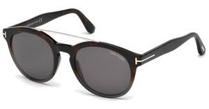 Tom Ford FT0515 56A