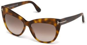 Tom Ford FT0523 53F