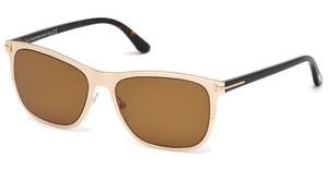 Tom Ford FT0526 28E