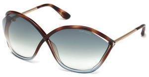 Tom Ford FT0529 55B