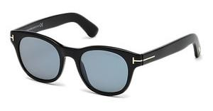 Tom Ford FT0531 01V