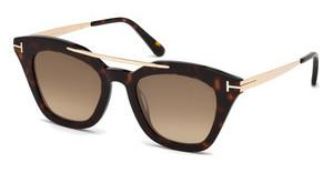 Tom Ford FT0575 52G