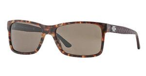 Versace VE4274 511073 brownlight brown
