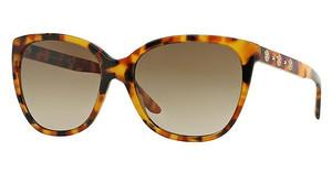 Versace VE4281 511913 brown gradientbrown