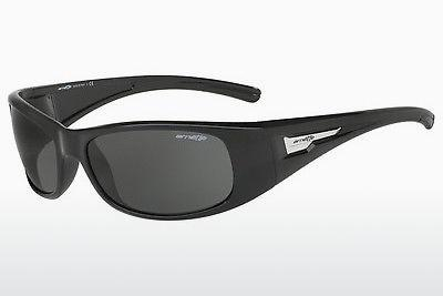 Occhiali da vista Arnette HOLD UP (AN4139 41/87) - Nero