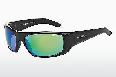 Occhiali da vista Arnette HOT SHOT (AN4182 41/3R) - Nero