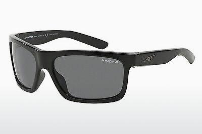Occhiali da vista Arnette EASY MONEY (AN4190 41/81) - Nero