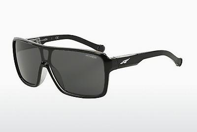 Occhiali da vista Arnette TALL BOY (AN4210 215987) - Nero