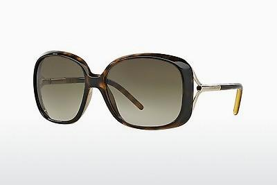 Occhiali da vista Burberry BE4068 300213 - Marrone, Avana