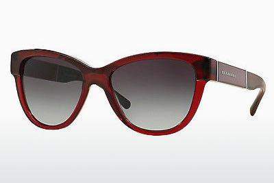 Sonnenbrille Burberry BE4206 35918G - Rot