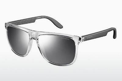 Sonnenbrille Carrera CARRERA 5003 HZR/SS - Crywoodgy