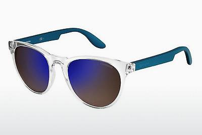 Sonnenbrille Carrera CARRERA 5033/S RHY/DK - Crypetrol