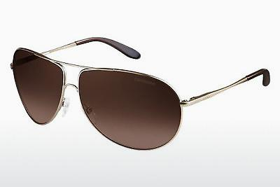 Sonnenbrille Carrera NEW GIPSY AOZ/J6 - Gold