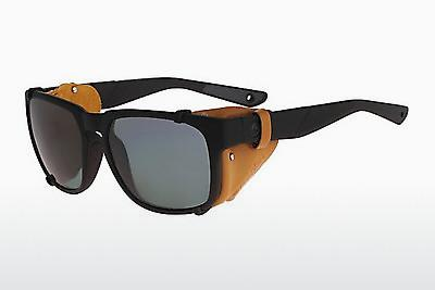 Sonnenbrille Dragon DR MOUNTAINEER 003