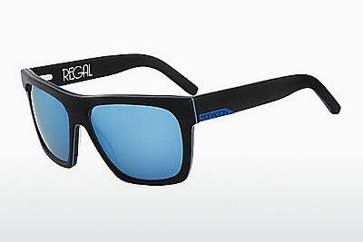 Occhiali da vista Dragon DR REGAL 2 039