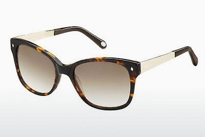Sonnenbrille Fossil FOS 2012/S KKW/CC