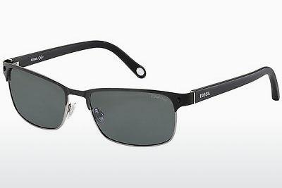 Sonnenbrille Fossil FOS 3000/P/S HBF/Y2