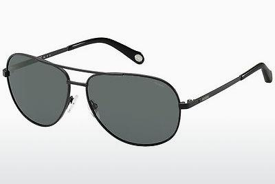 Sonnenbrille Fossil FOS 3010/P/S 003/Y2