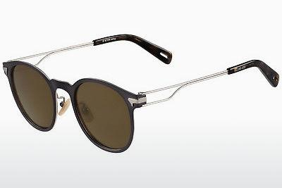 Sonnenbrille G-Star RAW GS116S CLASP STORMER 033