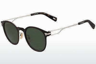 Sonnenbrille G-Star RAW GS116S CLASP STORMER 605