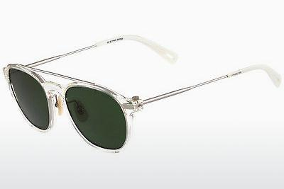 Sonnenbrille G-Star RAW GS640S FUSED JACIN 688 - Transparent