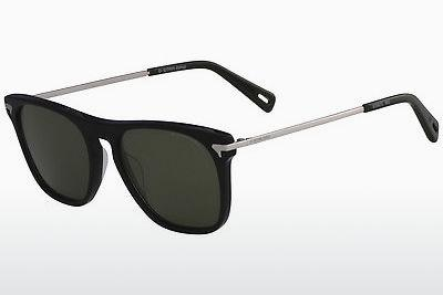 Sonnenbrille G-Star RAW GS657S COMBO ARZAY 001 - Schwarz