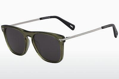 Sonnenbrille G-Star RAW GS657S COMBO ARZAY 330