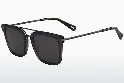 Sonnenbrille G-Star RAW GS661S COMBO EEHRO 041