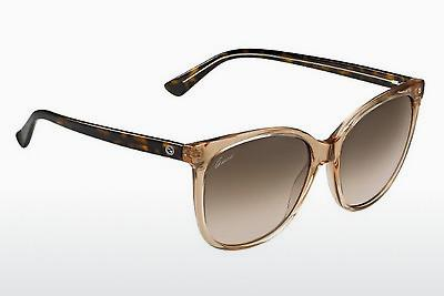 Sonnenbrille Gucci GG 3751/S 17Y/J6 - Rusthvcry