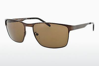 Sonnenbrille HIS Eyewear 2516 20HM