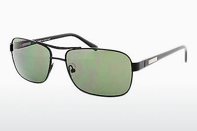 Occhiali da vista HIS Eyewear 9963 10HM - Nero