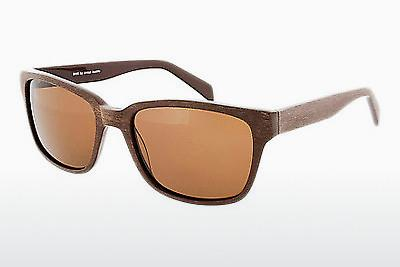 Sonnenbrille HIS Eyewear 9975 10H