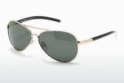 Sonnenbrille HIS Eyewear HP00100 3