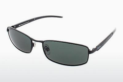 Sonnenbrille HIS Eyewear HP24119 2