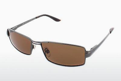 Sonnenbrille HIS Eyewear HP24120 2