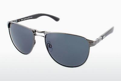 Sonnenbrille HIS Eyewear HP34100 3