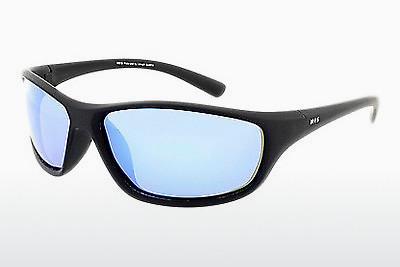 Sonnenbrille HIS Eyewear HP47113 1