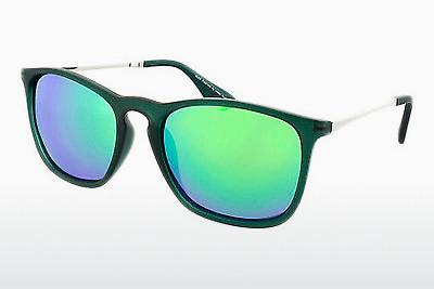 Sonnenbrille HIS Eyewear HP48145 1