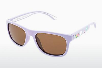 Occhiali da vista HIS Eyewear HP60101 5