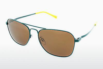 Occhiali da vista HIS Eyewear HP64100 2 - Verde