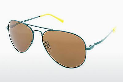 Occhiali da vista HIS Eyewear HP64106 2 - Verde