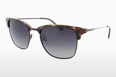 Occhiali da vista HIS Eyewear HP74100 2 - Marrone, Avana