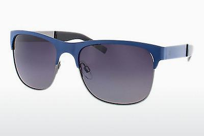 Occhiali da vista HIS Eyewear HP74101 5 - Blu