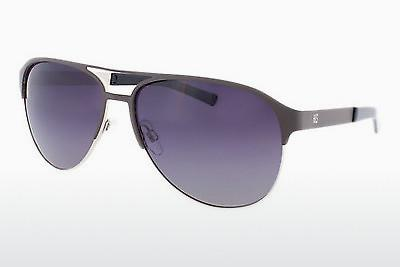 Occhiali da vista HIS Eyewear HP74103 3