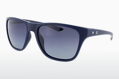 Occhiali da vista HIS Eyewear HP77100 3 - Blu